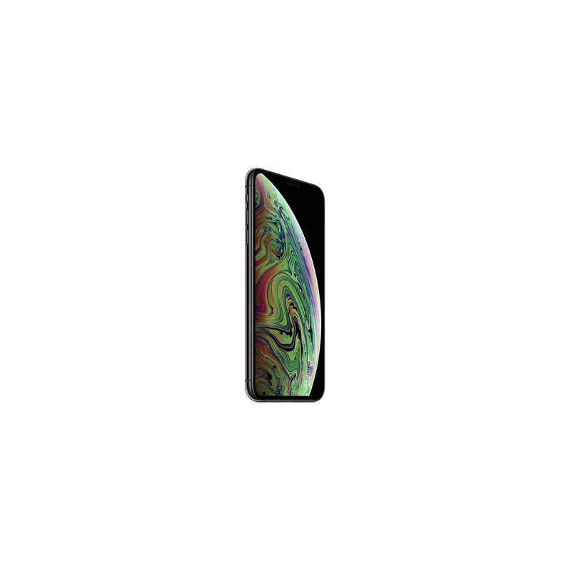 Apple iPhone Xs Max 256GB Grey EU
