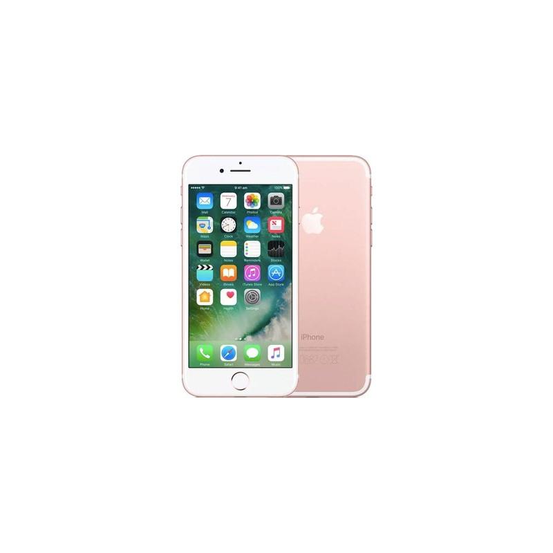 Apple Iphone 7 32GB Rose Gold DE
