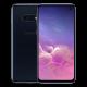 Samsung Galaxy S10e G970F LTE Dual Sim 128GB - Black EU