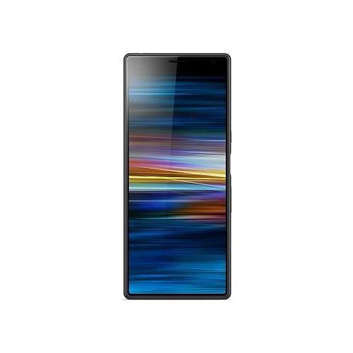 Sony Xperia 10 L4113 Dual Sim 64GB - Black EU
