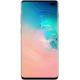 Samsung Galaxy S10+ G975F Dual Sim 128GB - White EU
