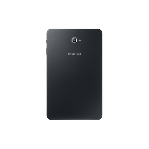 Tablet Samsung Galaxy Tab A (2018) T585 10.1 32GB LTE Black EU
