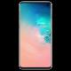 Samsung Galaxy S10 G973F LTE Dual Sim 512GB - White EU