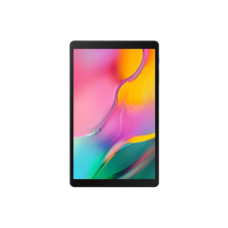 Tablet Samsung Galaxy Tab A T515 (2019) 10.1 LTE 32GB - Black EU