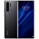 Huawei P30 Pro Dual Sim 6GB RAM 128GB - Black EU