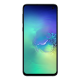 Samsung Galaxy S10e G970F Dual Sim 128GB - Prism Green EU