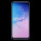 Samsung Galaxy S10e G970F LTE Dual Sim 128GB - Blue EU