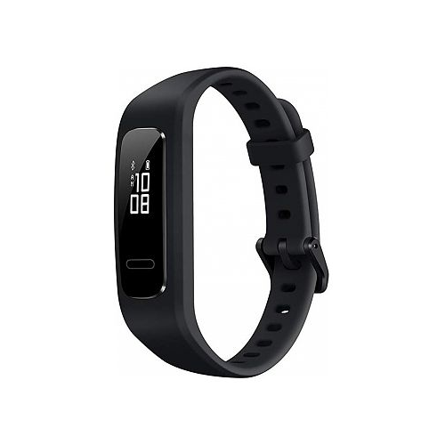 Watch Huawei Band 3e Black EU