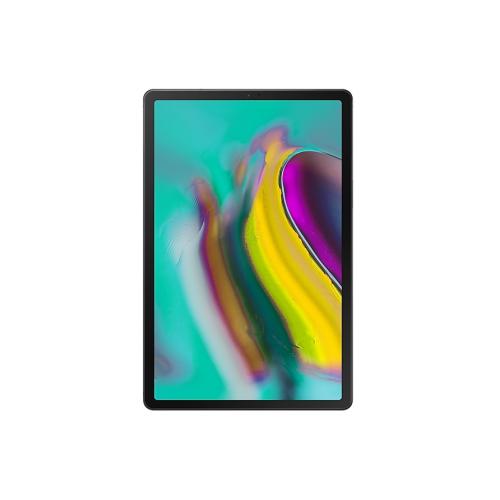 Tablet Samsung Galaxy Tab S5e T725N 10.5 LTE 64GB - Black EU