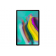 Tablet Samsung Galaxy Tab S5e T720N 10.5 WiFi 64GB - Gold EU