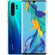 Huawei P30 Pro Dual Sim 8GB RAM 128GB - Aurora Blue EU