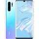 Huawei P30 Pro Dual Sim 8GB RAM 256GB - Breathing Crystal EU