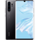 Huawei P30 Pro Dual Sim 128GB - Black EU