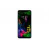 LG G8s ThinQ Dual Sim 128GB - Black EU