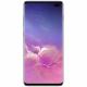 Samsung Galaxy S10+ G975F LTE Dual Sim 128GB - Black EU