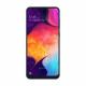 Samsung Galaxy A50 Dual Sim 128GB - Blue EU