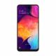 Samsung Galaxy A50 Dual Sim 128GB - Coral EU