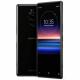 Sony Xperia 1 J9110 Dual Sim 6GB RAM 128GB - Black EU