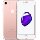Apple Iphone 7 128GB Rose Gold EU