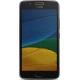 Motorola XT1805 G5 S Plus Dual Sim 3GB RAM 32GB - Grey DE