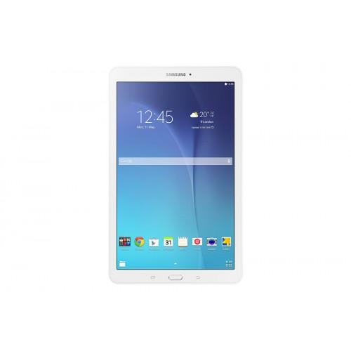 Tablet Samsung Galaxy Tab E T560N 9.6 Wi-Fi weiss EU