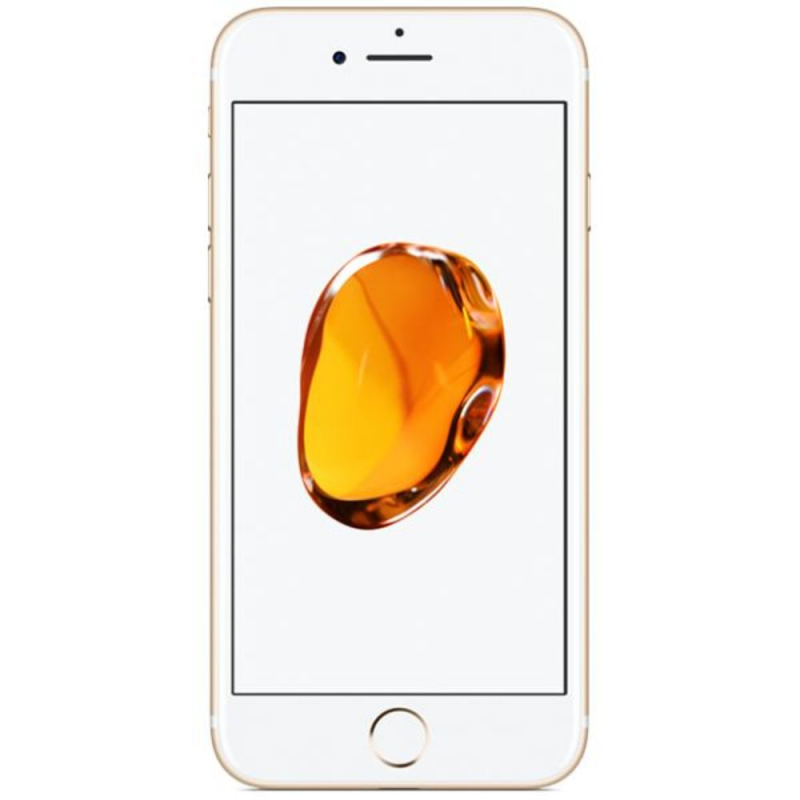 Apple iPhone 7 32GB Gold EU