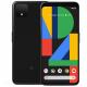 Google Pixel 4 64GB - Black DE