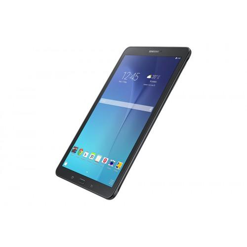 Tablet Samsung Galaxy Tab E T560N 9.6 Wifi Black EU