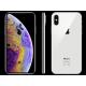 Apple iPhone Xs 64GB Silver DE
