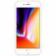 Apple iPhone 8 128GB - Gold EU