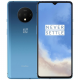 OnePlus 7T Dual Sim 8 GB RAM 128 GB - Glacier Blue EU