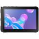 Tablet Samsung Galaxy Tab Activ Pro T545 10.1 LTE 64GB - Black EU