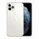 Apple iPhone 11 Pro 512GB - Silver DE