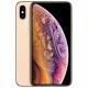 Apple iPhone Xs Max 64GB Gold DE