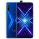 Honor 9X Dual Sim 4GB RAM 128GB - Sapphire Blue EU (by Huawei)