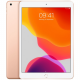 Tablet Apple iPad 10.2 (2019) WiFi 32GB - Gold EU