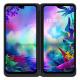 LG G8X ThinQ Dual Sim 128GB - Black EU