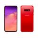 Samsung Galaxy S10e G970F LTE Dual Sim 128GB - Cardinal Red EU
