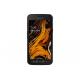 Samsung Galaxy X Cover 4s G398 LTE Dual Sim - Black DE