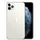 Apple iPhone 11 Pro Max 64GB - Silver DE
