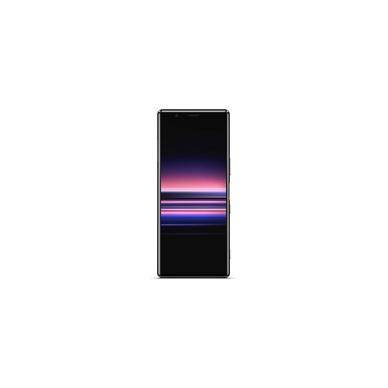Sony Xperia 5 Dual Sim 6GB RAM 128GB - Black EU