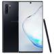 Samsung Galaxy Note 10 Plus 5G N976 256GB - Black EU