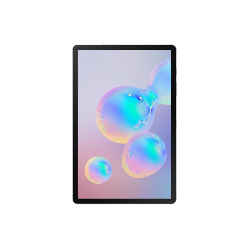 Tablet Samsung Galaxy Tab S6 T865N 10.5 LTE 128GB - Cloud Blue EU