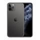 Apple iPhone 11 Pro 256GB - Grey DE