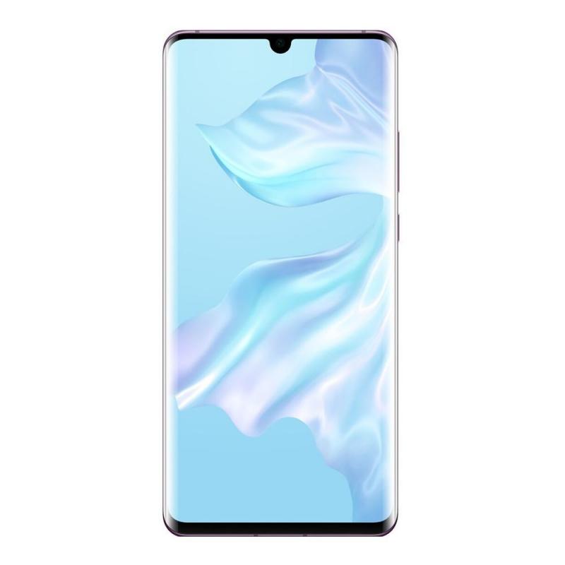 Huawei P30 Pro Dual Sim 8GB RAM 128GB - Misty Lavender EU