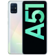 Samsung Galaxy A51 A515 Dual Sim 4GB RAM 128GB - White EU