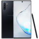 Samsung Galaxy Note 10+ N975 Dual Sim 256GB - Aura Black EU