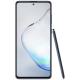 Samsung Galaxy Note 10 Lite N770 Dual Sim 128GB - Black EU
