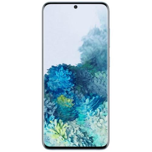 Samsung Galaxy S20 G980F LTE Dual Sim 128GB - Blue EU