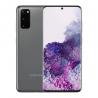 Samsung Galaxy S20 G980F Dual Sim 128GB -Cosmic Grey EU